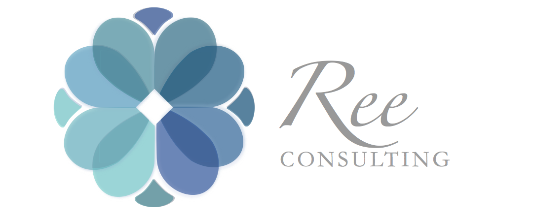 Ree Consulting